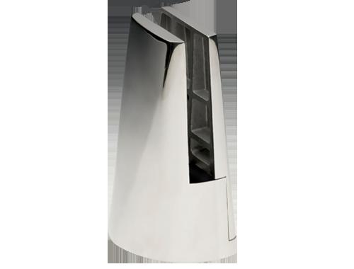 GlassFit CC-780